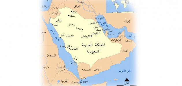 صنعاء.. ضغوط سياسية جدّية لإلغاء معاهدتي الطائف وجدة حول الأراضي اليمنية