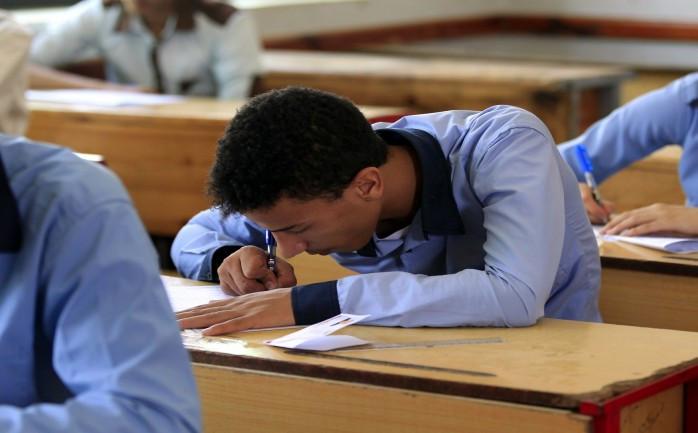حوسبة الإختبارات.. وتساؤل الخوف عن الإنصاف الالكتروني ! – يمني برس