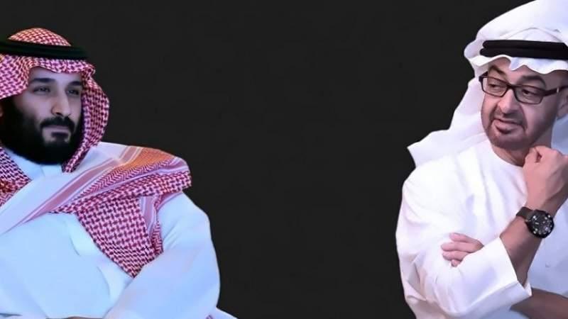 صحيفة أمريكية تكشف الإغراءات المالية التي قدمتها السعودية والإمارات لترامب