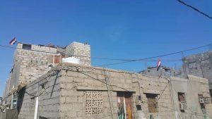 بالصورة   علم الوحدة اليمنية تغضب الإمارات وبن لزرق يكشف انطباع الشارع الجنوبي من مشروع الانفصال