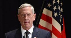 مسؤول أمريكي يدلي بتصريح صادم للنظام السعودي بشأن الحرب على اليمن
